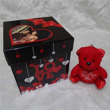 Suprise Gifts for Husband | Wife | Boyfriend | Girlfriend